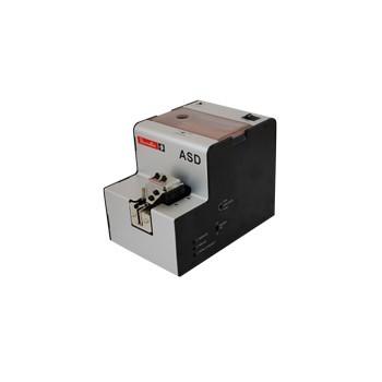 ASD - Automatische schroefdispenser